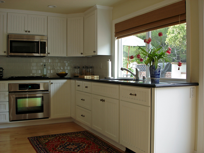 c m kitchen cabinets